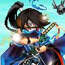 UnseenLizard's avatar