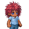 younrezzy986's avatar