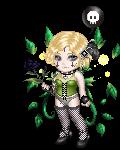 -death_flower017-