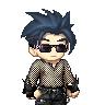 b-don911's avatar