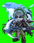 wolverine986