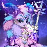 Cressidia Ainur's avatar
