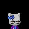 kimikolotomo's avatar