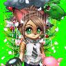 ipotatoe13's avatar