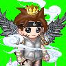 Naruto_NYC's avatar