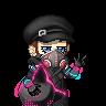 Comemism's avatar