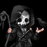 Micah Seven Eighteen's avatar