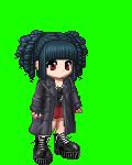Ouish's avatar