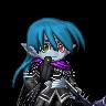 Raven Whisperwind's avatar