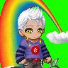 iPiErC3's avatar
