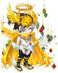 PuccaRO's avatar