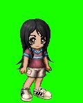 Lilmissy2007's avatar
