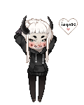 her sugar notch's avatar
