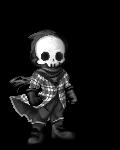 aloha tito's avatar
