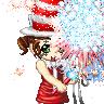 blake_75_kc's avatar
