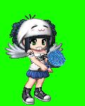 .[Hardcore.Loser].'s avatar