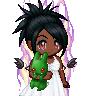 foofykitty's avatar