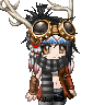 zombie-candy's avatar