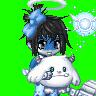 CharL-Francis-x's avatar