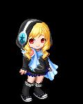 LtaeCheshire's avatar
