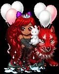Twilightt--Team_Jacob--'s avatar