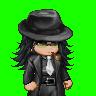 Don Lester Corleone's avatar