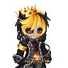 Duartay's avatar