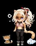 wolfanimegirl1324