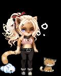 wolfanimegirl1324's avatar