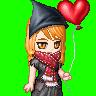 Cherubien's avatar