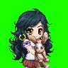 Cutie Riko's avatar
