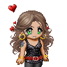 Ana_aka_AnieCaKeS's avatar