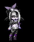 UNBALANCED PUNK's avatar