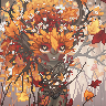 SinfulGuillotine's avatar