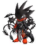 Shadowshaden