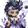 lildinkums's avatar