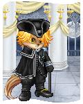 _Mad_mad_max_'s avatar