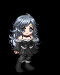 SirensAfterMidnight's avatar