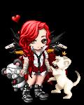 DollKhia's avatar