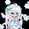 IchigoBakura's avatar