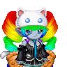S I M S Hatsune_Miku's avatar