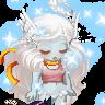 luna~miyabi's avatar