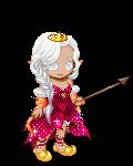 taliechan's avatar