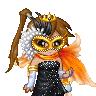 lovely nince's avatar
