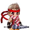 ll FR3SH AZN BOI NIYO ll 's avatar