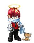 shakriel's avatar
