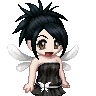 musicdudette0's avatar