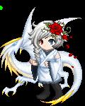 Demonic_Rose_Angel