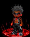 Shadow Dragon 79