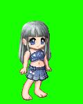 [--(mitsuki)--]